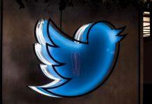 برنامه TweetDeck