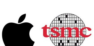 همکاری اپل