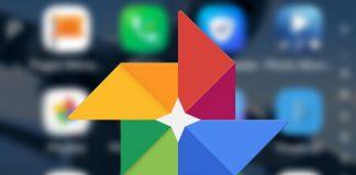 قابلیت جدید برنامه Google Photo