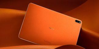 هواوی MatePad Pro 2