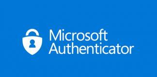 برنامه Microsoft Authenticator
