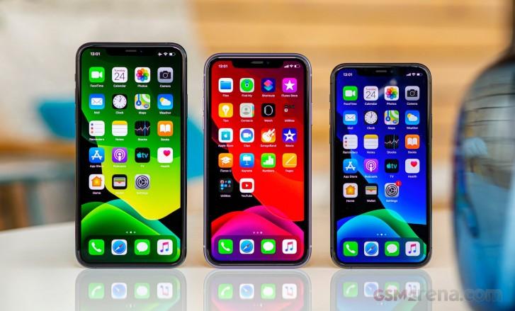 Apple فعلا قصد تعویض درگاه شارژ گوشیهایش به USB-C را ندارد