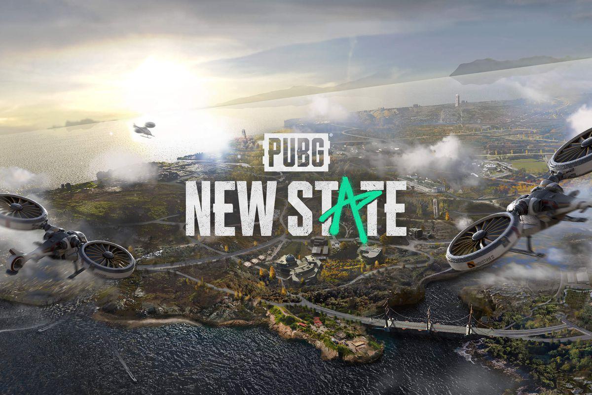 سازنده بازی PUBG Mobile