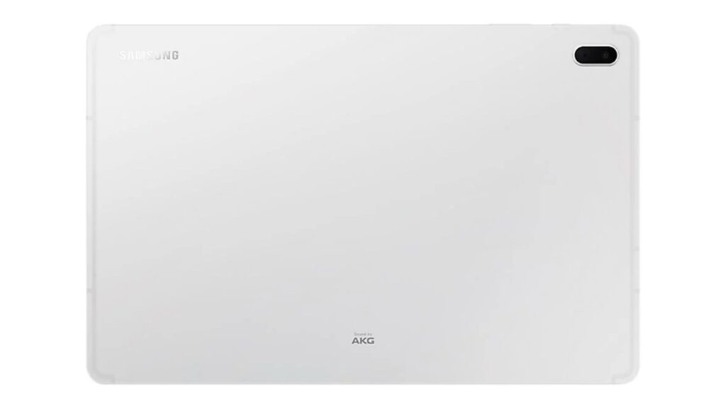 تبلت گلکسی Tab S7 FE 5G