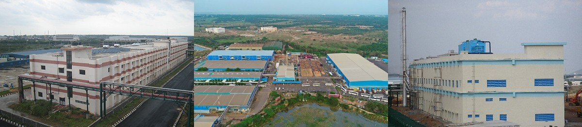 تولید آیفون ۱۲ در هند