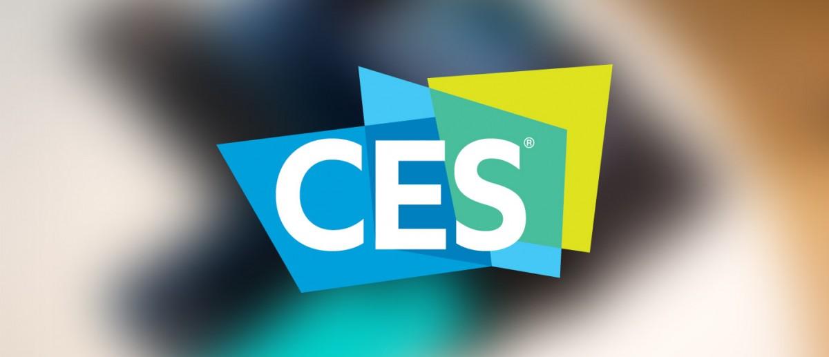 رویداد CES 2022