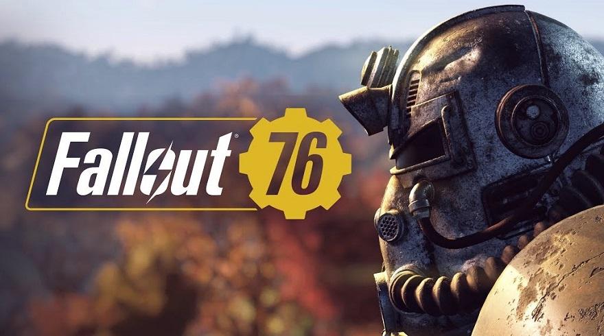 سازنده بازی Fallout 76