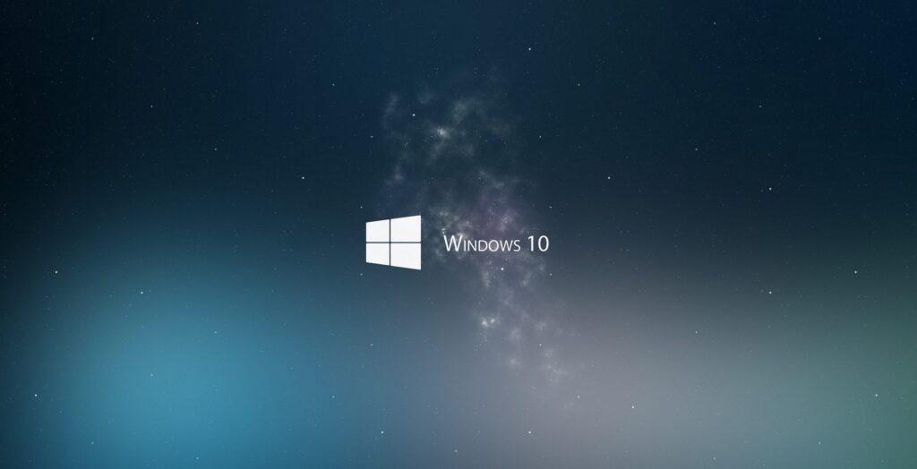 اجرای برنامه اندروید در ویندوز