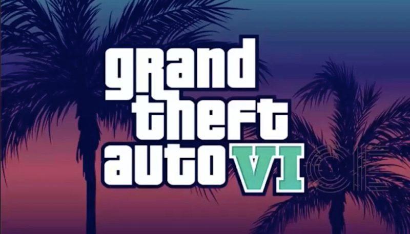 تاریخ عرضه GTA 6