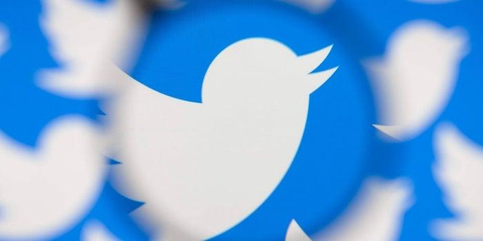 Twitter Beta