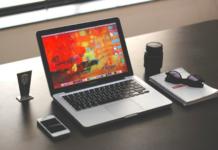 بهترین لپ تاپ برای کارهای گرفیکی