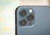 خانواده اپل iPhone 14 تغییر ظاهری بزرگی خواهند داشت
