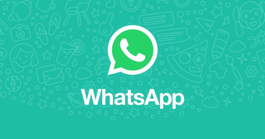 پشتیبانی چند دستگاهی WhatsApp