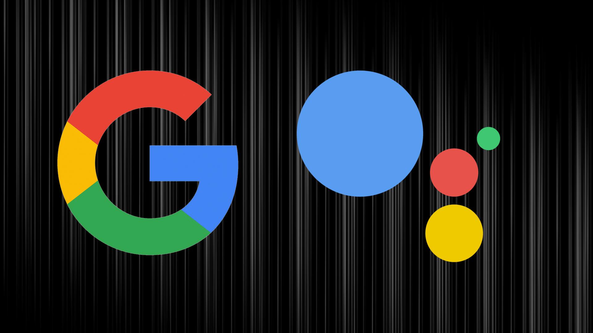 ویژگی جدید برنامه Google Assistant