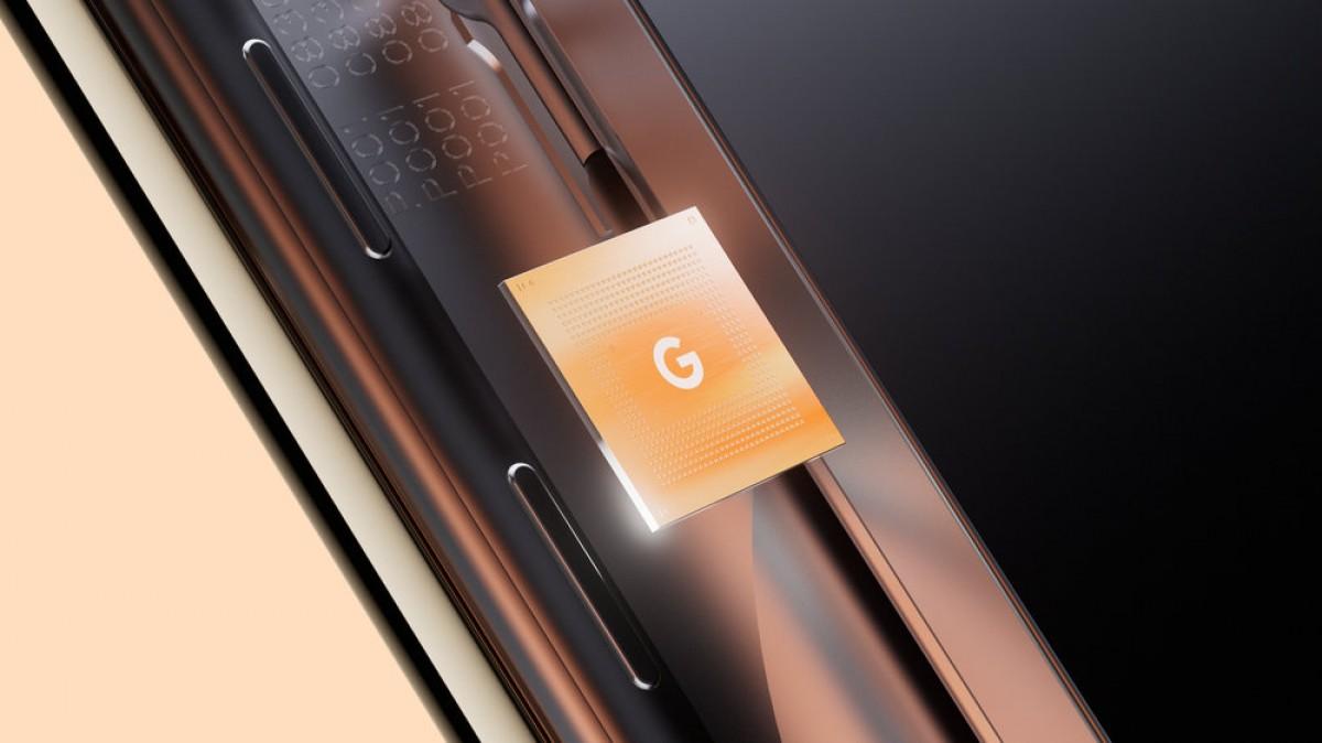 گوشی گوگل پیکسل Fold امسال معرفی میشود