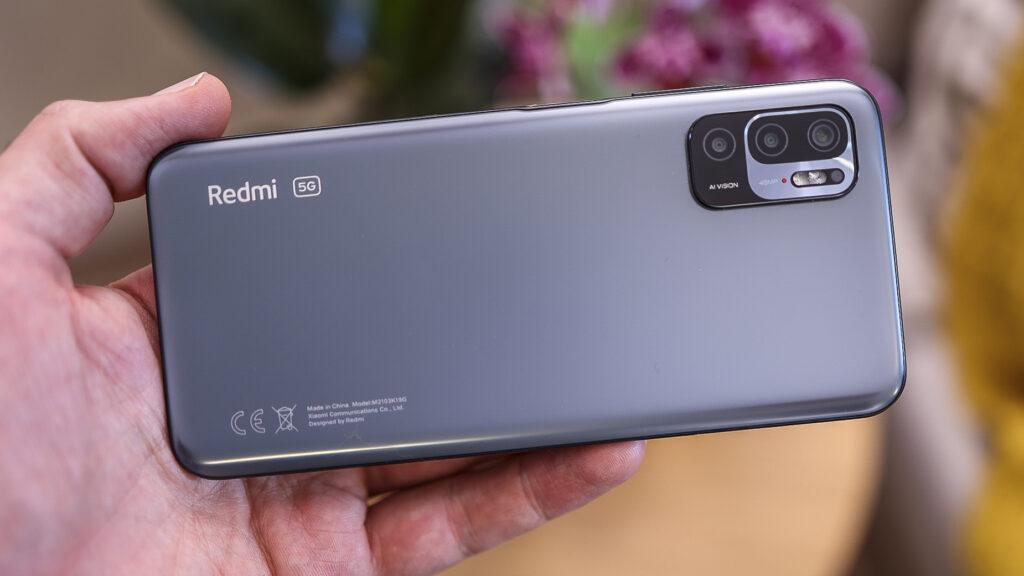 ارزانترین گوشی 5G