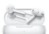 مشخصات کلیدی هدفون OnePlus Buds Z2 فاش شد