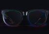 عینک هوشمند Thunderbird تی سی ال معرفی شد