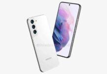 سامسونگ 20 میلیون دستگاه از سری گوشی Galaxy S22 تولید خواهد کرد