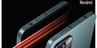 سری Redmi Note 11 شیائومی با شارژ ۱۲۰ واتی از راه می رسند