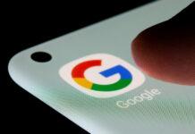 قابلیت جدید Google Search