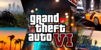 بازی GTA 6 باید یک عنوان تک نفره باشد